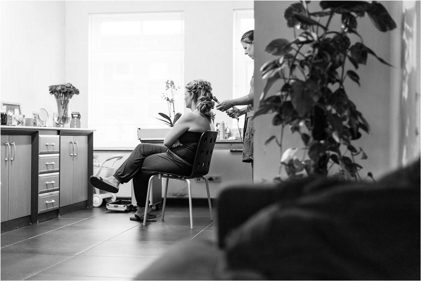 Huwelijksfotograaf Geraardsbergen Wendy&Marnick-1