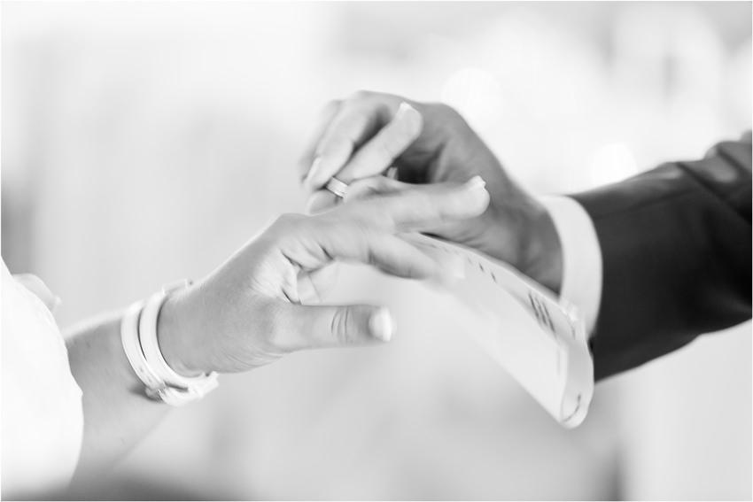 Huwelijksfotograaf Geraardsbergen