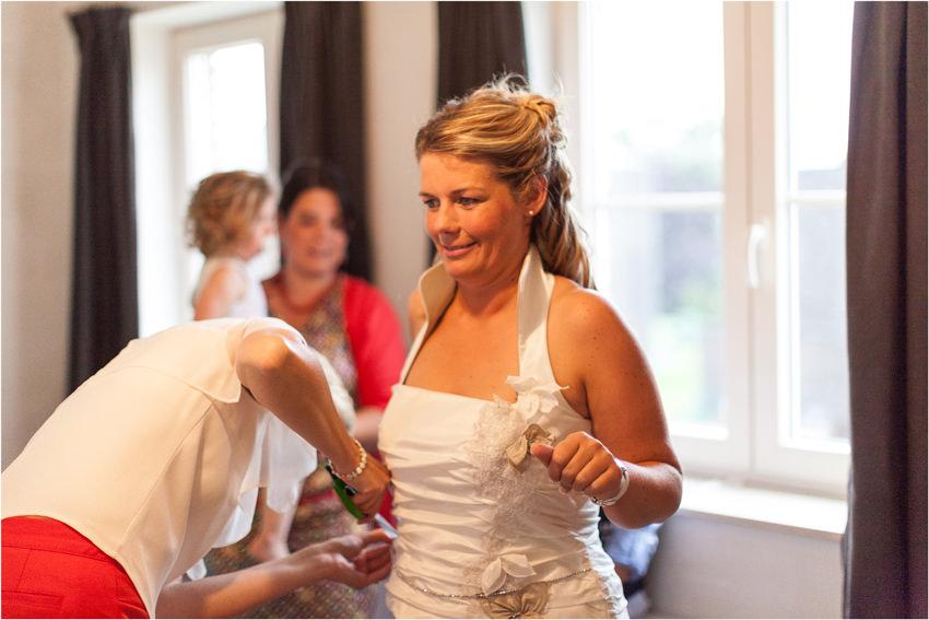 Huwelijksfotograaf Geraardsbergen Wendy&Marnick-9