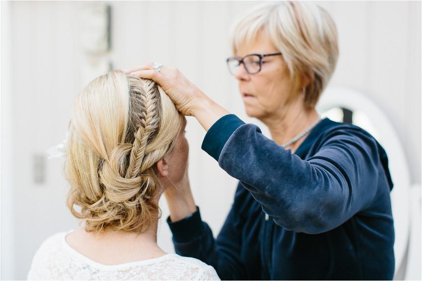 Huwelijksfotograaf Sint-Katelijne-Waver a&j-54