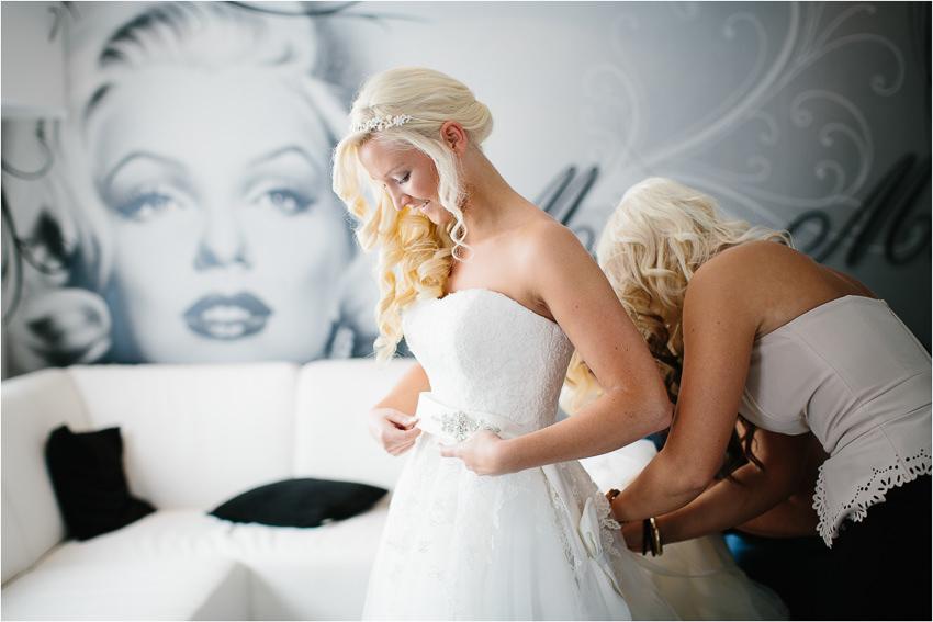 Huwelijksfotograaf Genk 10