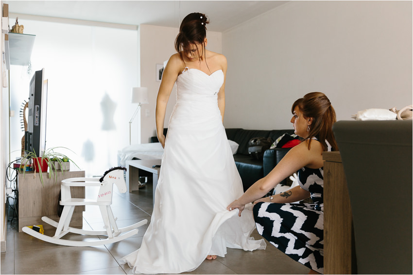 Huwelijksfotograaf Roeselare 6