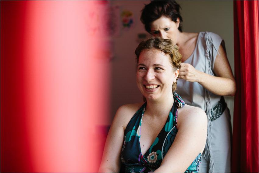 Huwelijksfotograaf Lochristi loes&arne-2