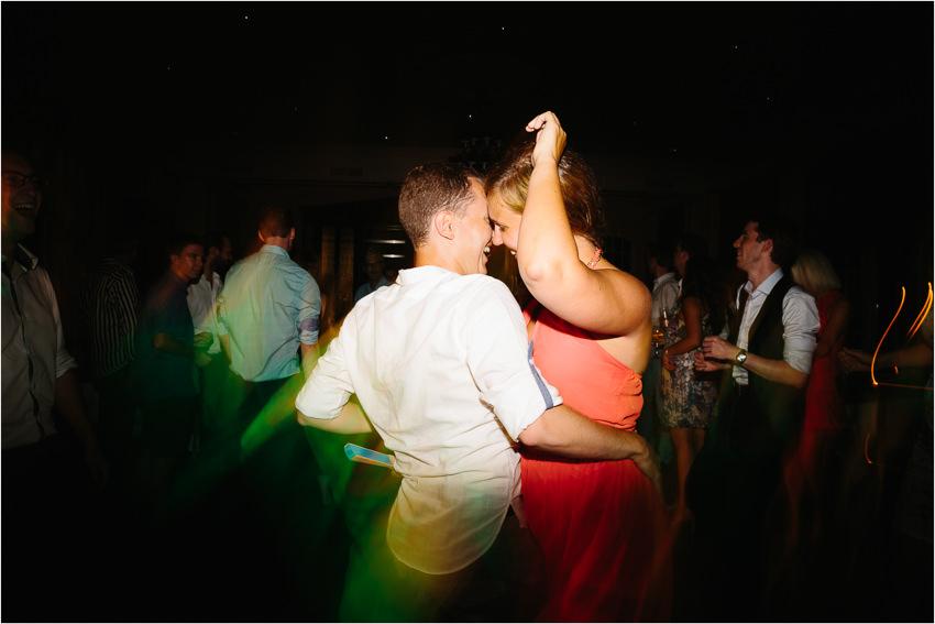 Huwelijksfotograaf Lochristi loes&arne-72