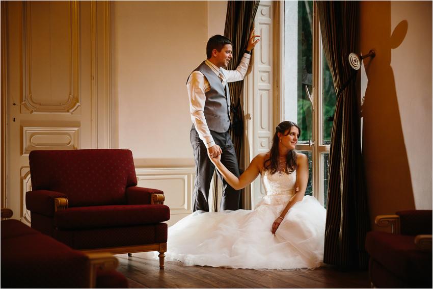 Huwelijksfotograaf-Lennik-F&R-101