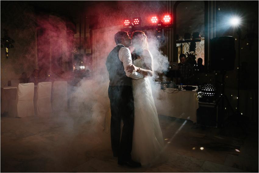 Huwelijksfotograaf-Lennik-F&R-105