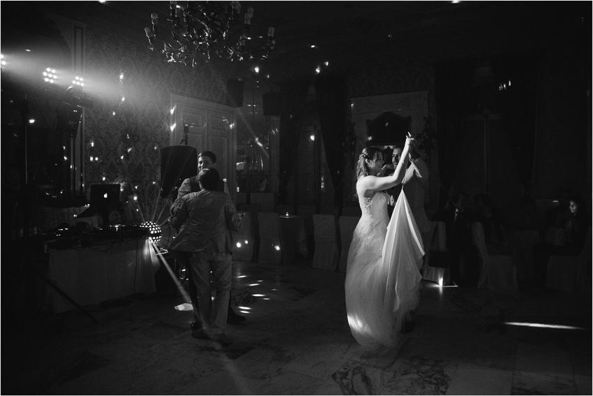 Huwelijksfotograaf Kasteel de Rozerie Aalst