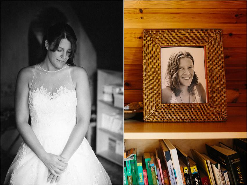 Huwelijksfotograaf-Lennik-F&R-11