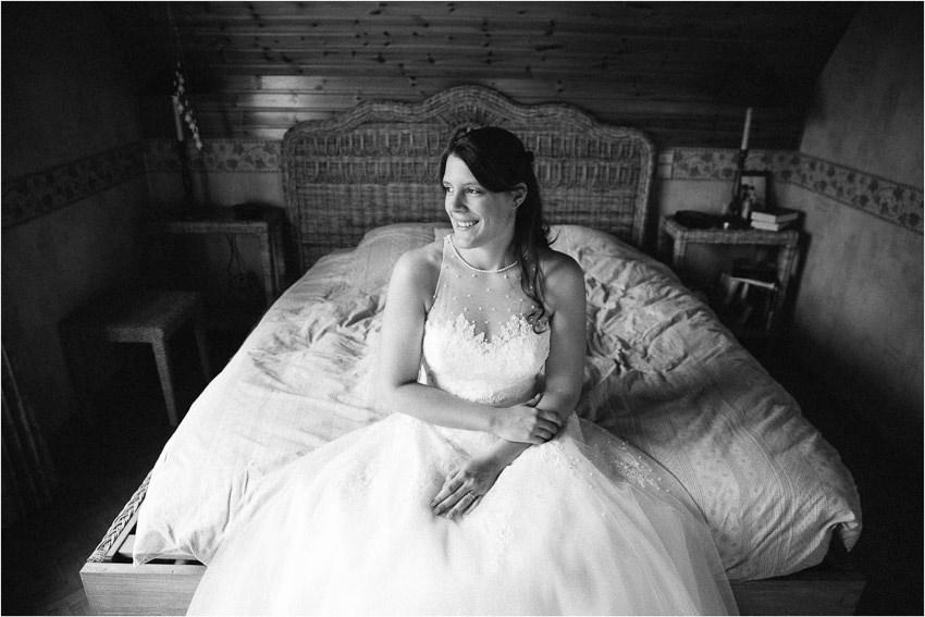 Huwelijksfotograaf-Lennik-F&R-17