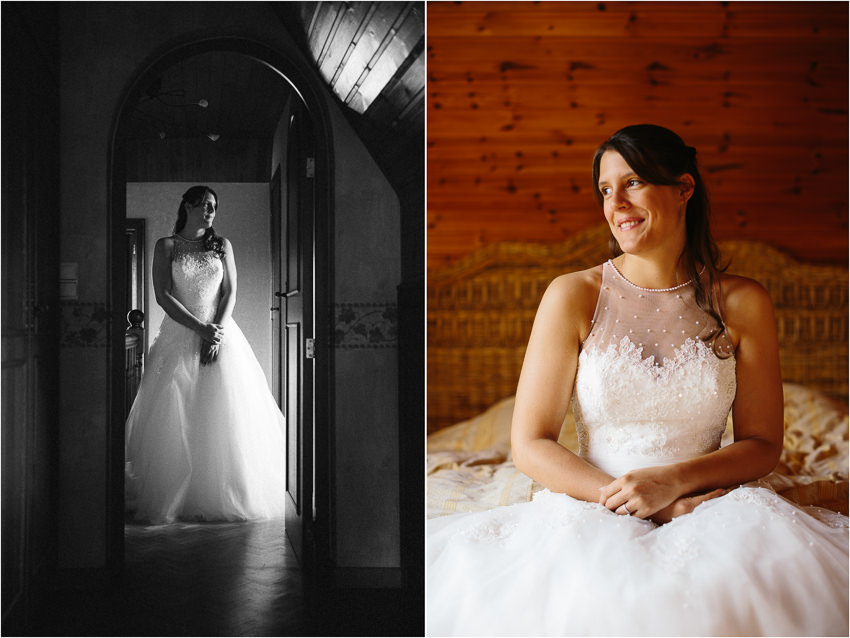 Huwelijksfotograaf-Lennik-F&R-18