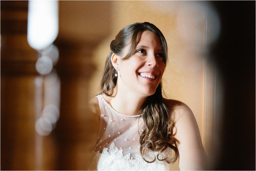 Huwelijksfotograaf-Lennik-F&R-23