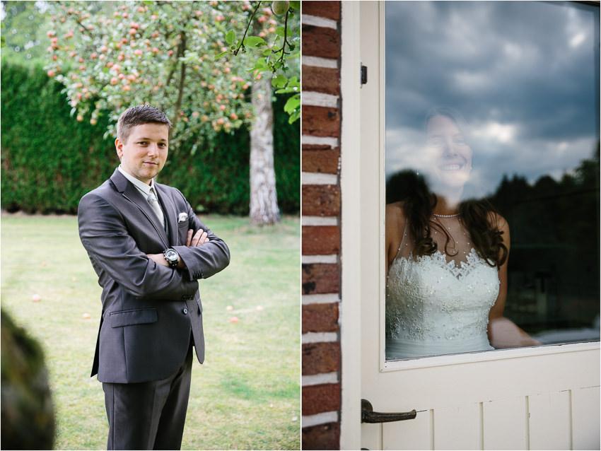 Huwelijksfotograaf-Lennik-F&R-25