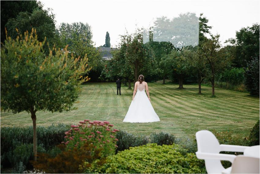 Huwelijksfotograaf-Lennik-F&R-26