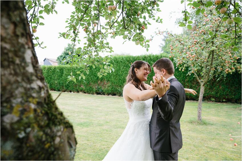 Huwelijksfotograaf-Lennik-F&R-30