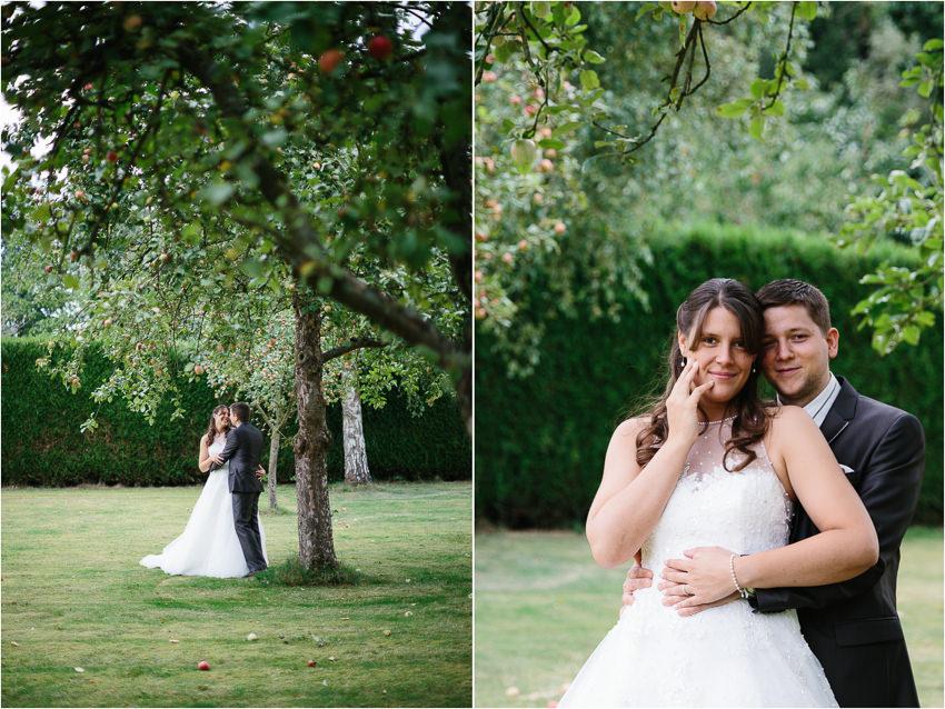 Huwelijksfotograaf-Lennik-F&R-31