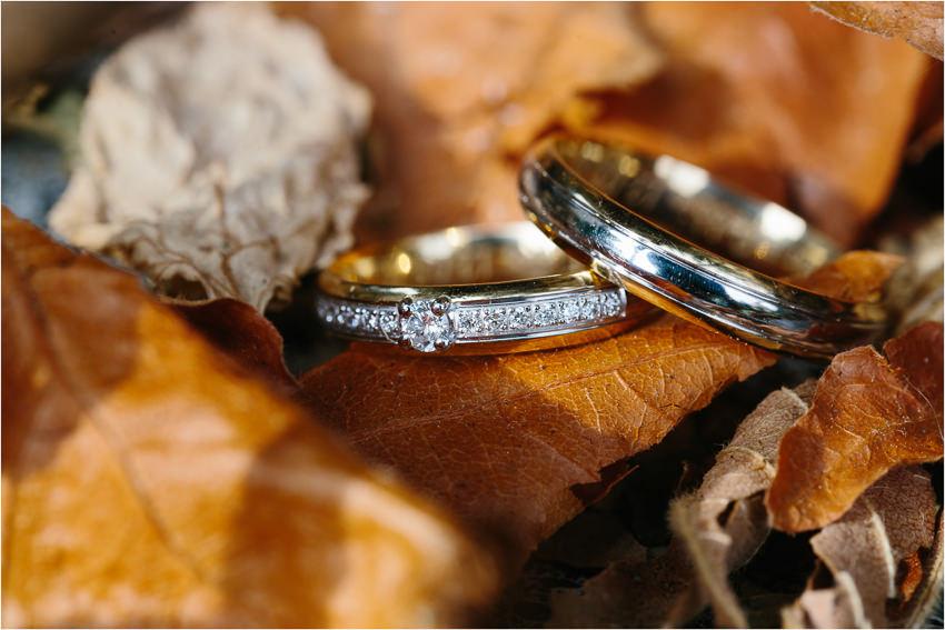 Huwelijksfotograaf-Lennik-F&R-33