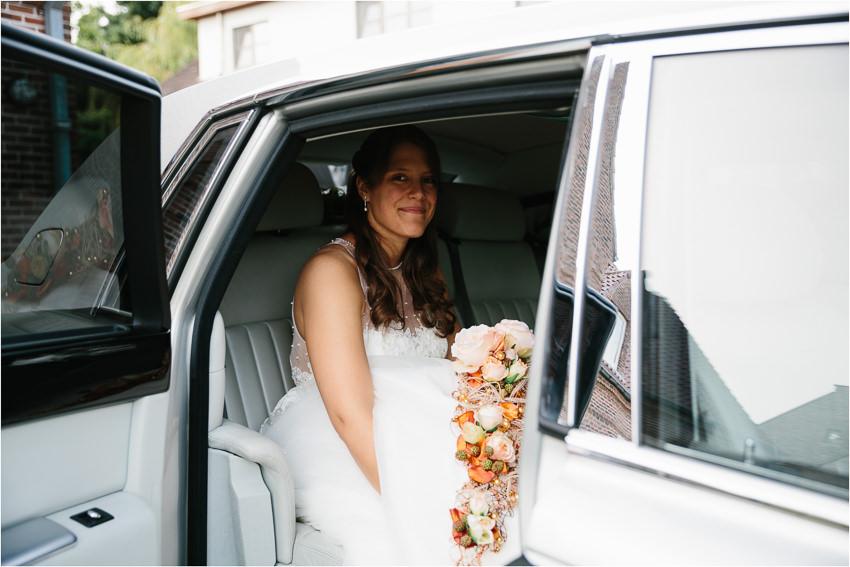 Huwelijksfotograaf-Lennik-F&R-34