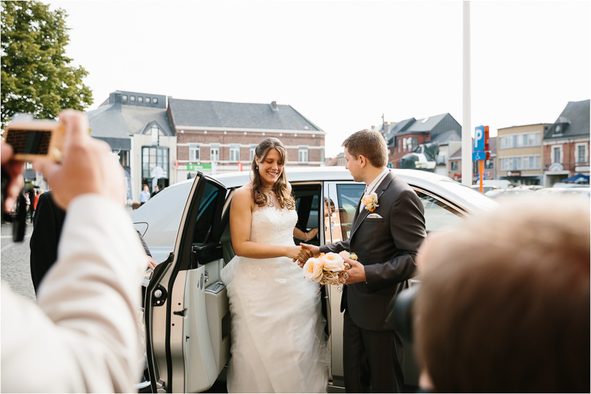 Huwelijksfotograaf-Lennik-F&R-36