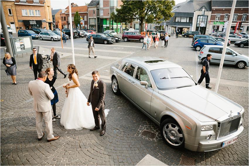 Huwelijksfotograaf-Lennik-F&R-37