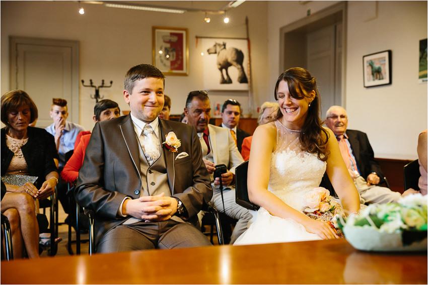 Huwelijksfotograaf-Lennik-F&R-40