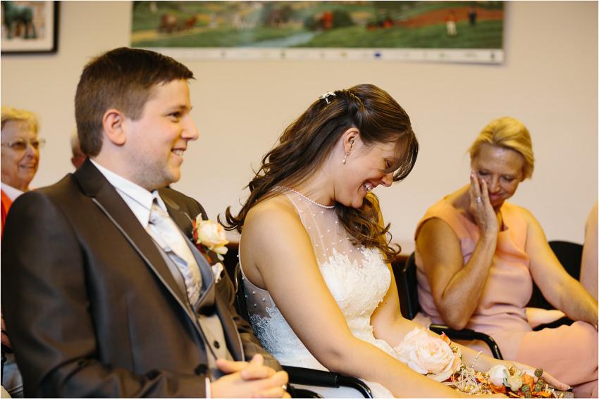 Huwelijksfotograaf-Lennik-F&R-41