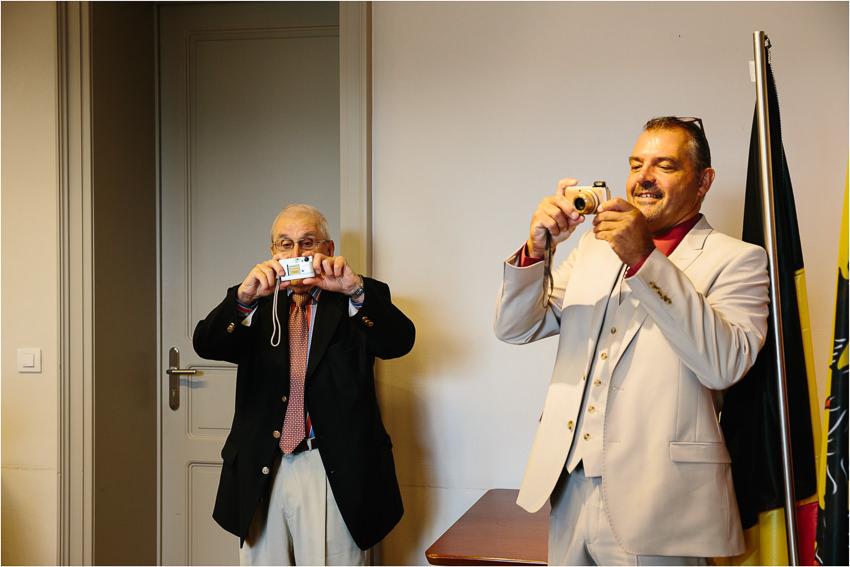 Huwelijksfotograaf-Lennik-F&R-43