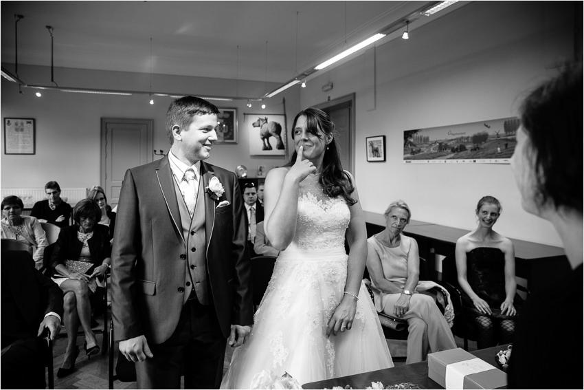 Huwelijksfotograaf-Lennik-F&R-44