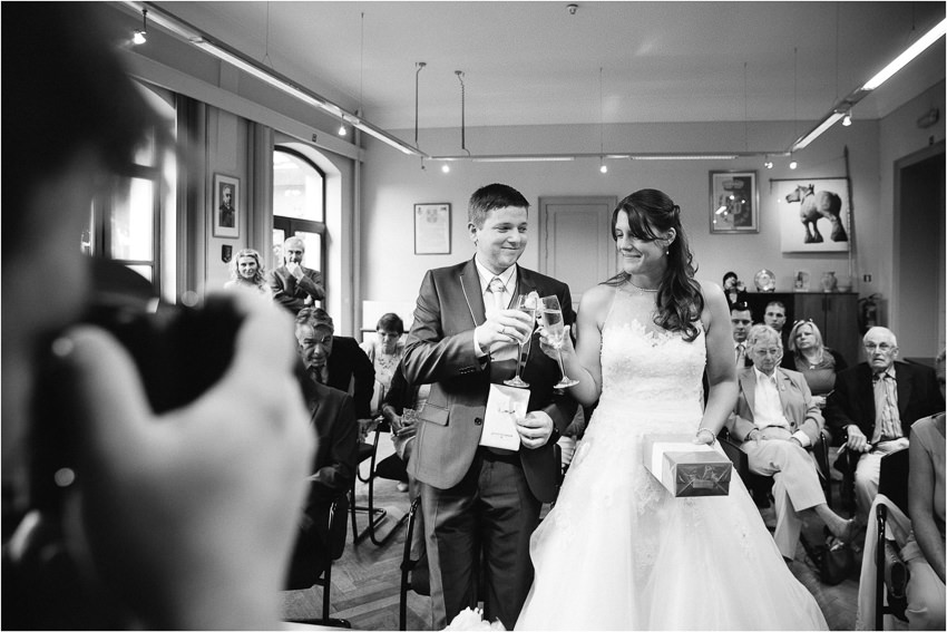 Huwelijksfotograaf-Lennik-F&R-47