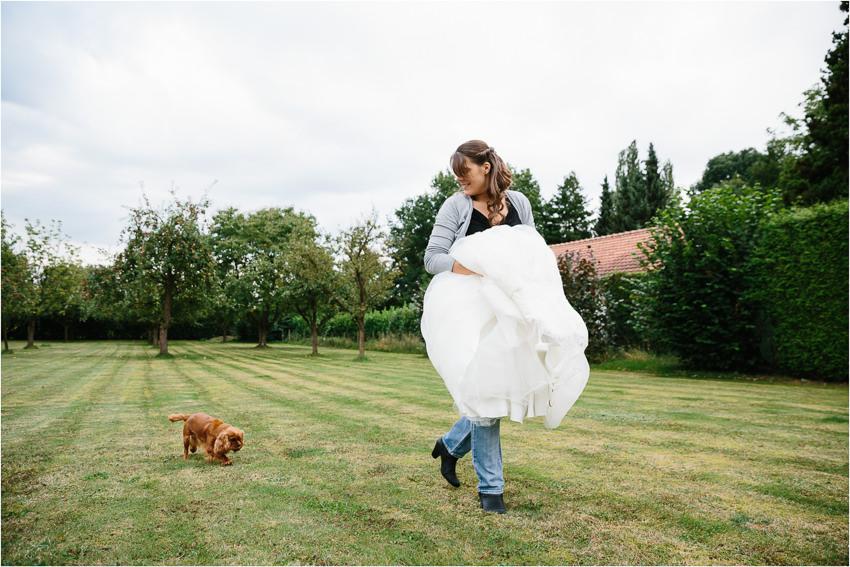 Huwelijksfotograaf-Lennik-F&R-5