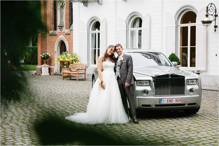 Huwelijksfotograaf-Lennik-F&R-52
