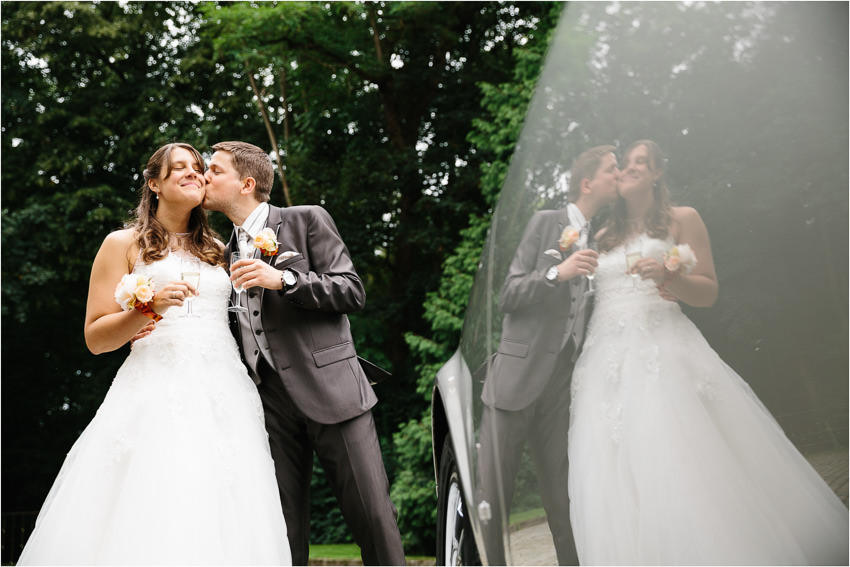 Huwelijksfotograaf-Lennik-F&R-55