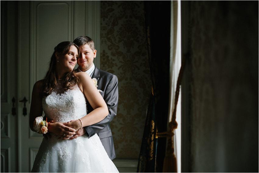 Huwelijksfotograaf-Lennik-F&R-60