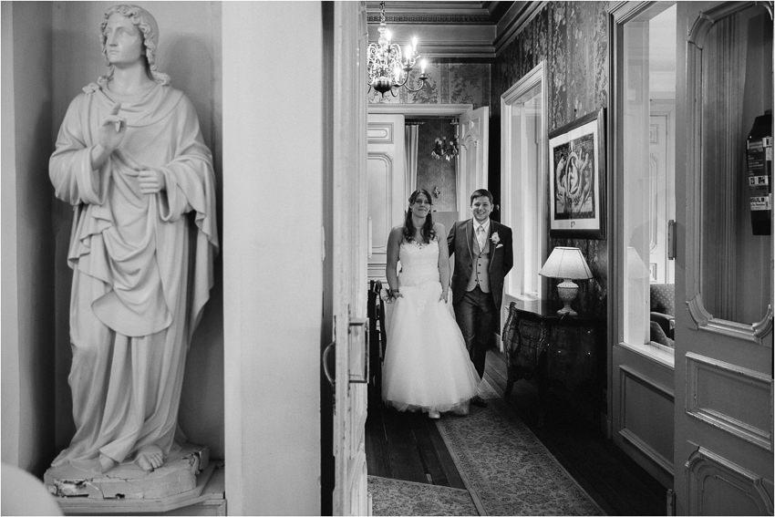 Huwelijksfotograaf-Lennik-F&R-61