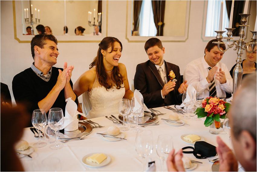 Huwelijksfotograaf-Lennik-F&R-64