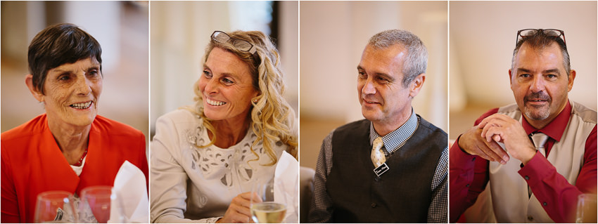 Huwelijksfotograaf-Lennik-F&R-67