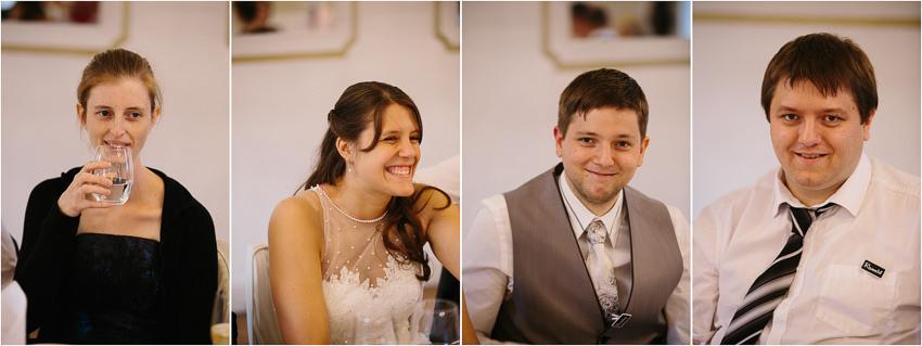 Huwelijksfotograaf-Lennik-F&R-71