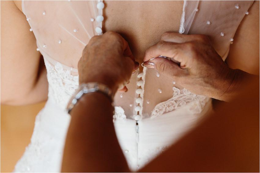 Huwelijksfotograaf-Lennik-F&R-8