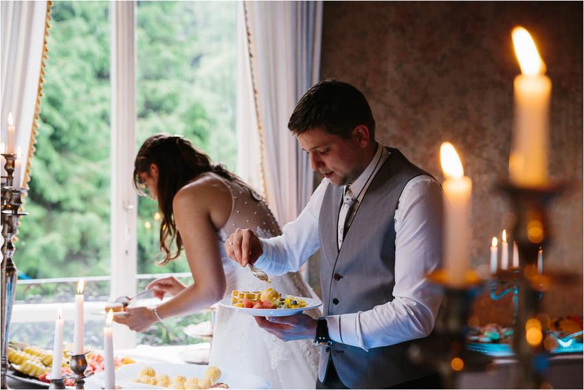 Huwelijksfotograaf-Lennik-F&R-81
