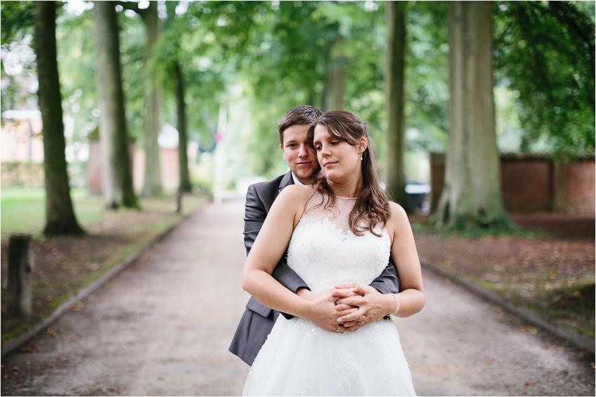 Huwelijksfotograaf-Lennik-F&R-87