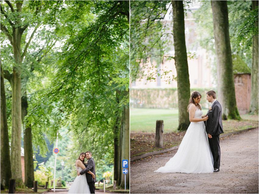 Huwelijksfotograaf-Lennik-F&R-88