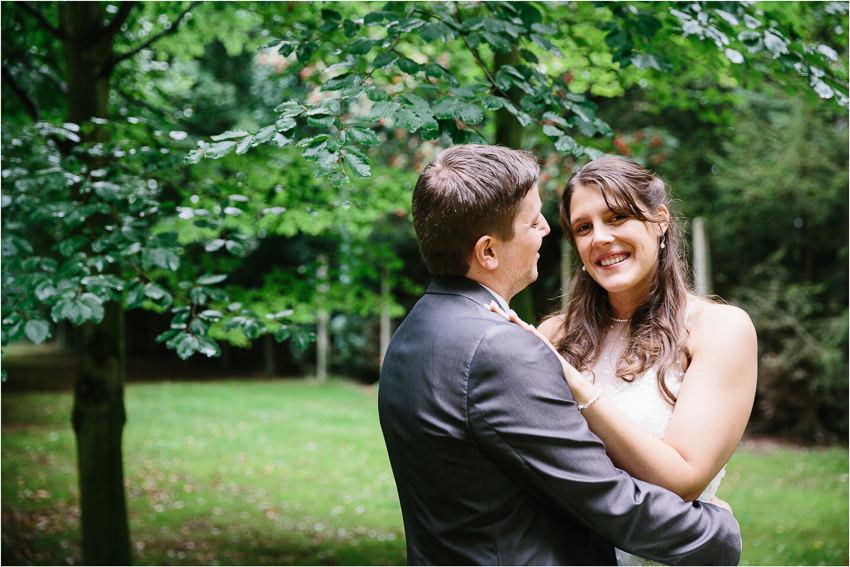 Huwelijksfotograaf-Lennik-F&R-93