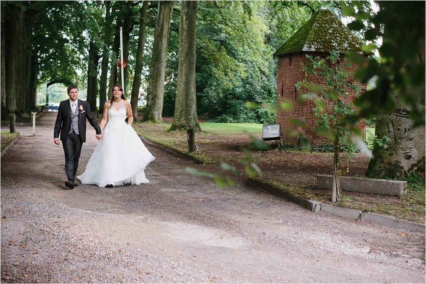 Huwelijksfotograaf-Lennik-F&R-94