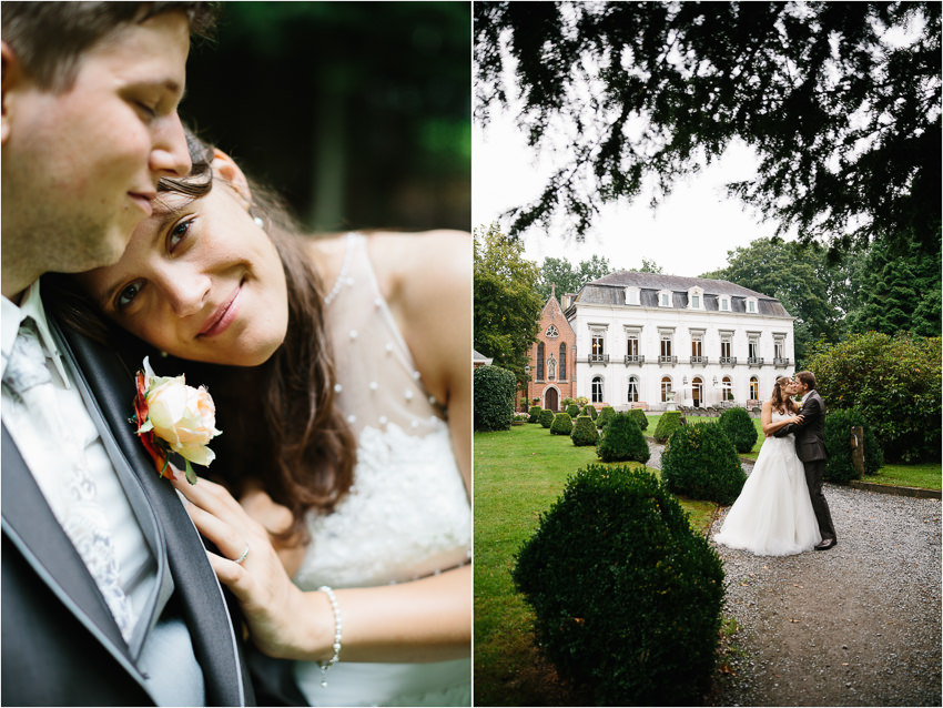 Huwelijksfotograaf-Lennik-F&R-95
