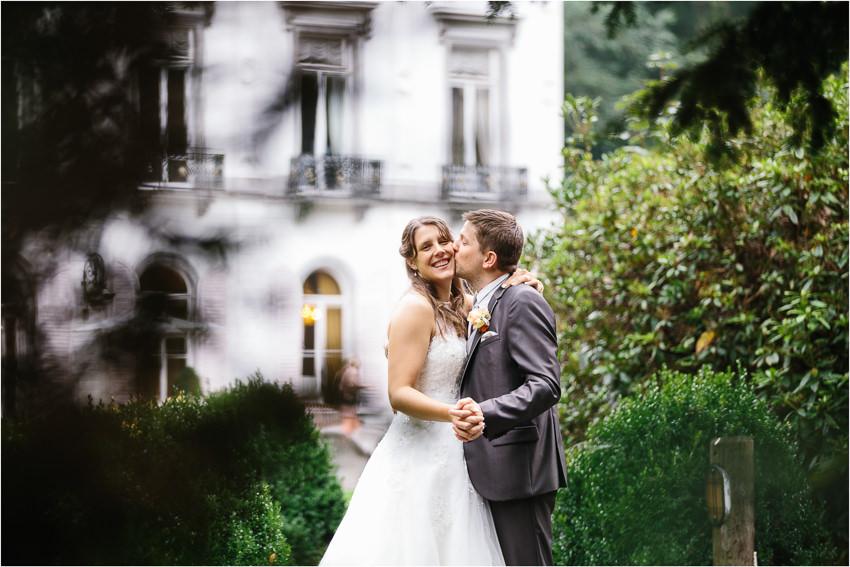 Huwelijksfotograaf-Lennik-F&R-96