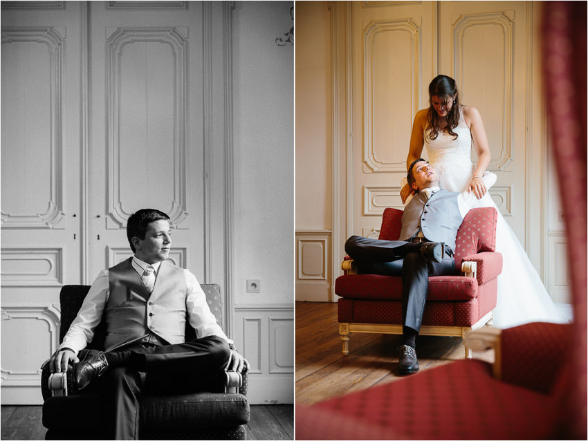 Huwelijksfotograaf-Lennik-F&R-97