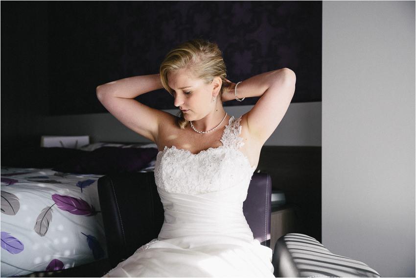 huwelijksfotograaf-aalst-t&j-12