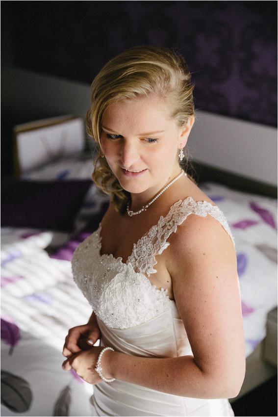 huwelijksfotograaf-aalst-t&j-13