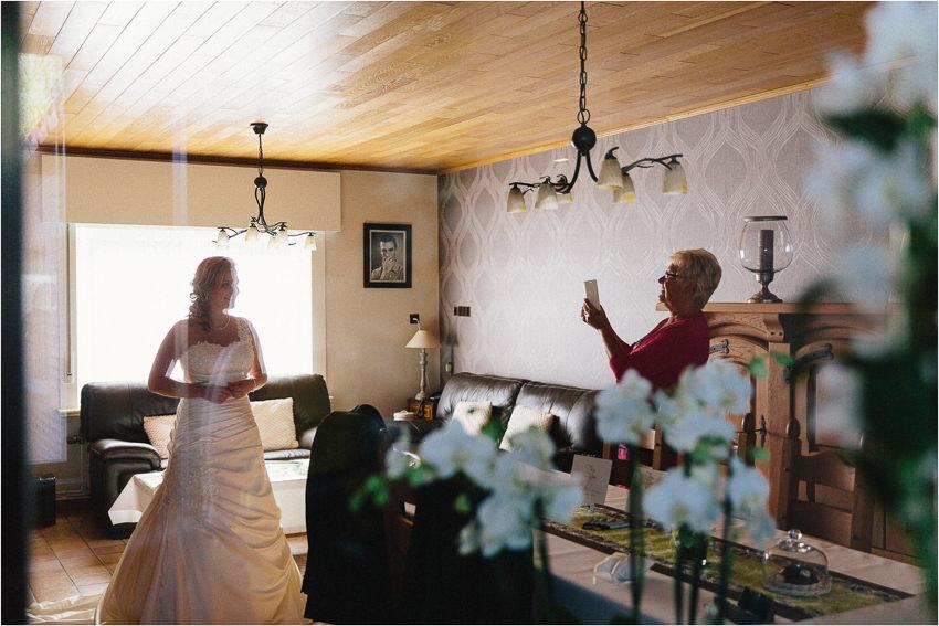 huwelijksfotograaf-aalst-t&j-14