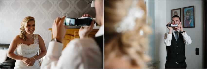 huwelijksfotograaf-aalst-t&j-15