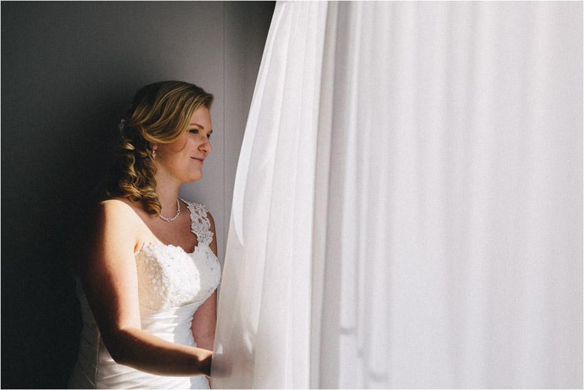 huwelijksfotograaf-aalst-t&j-17